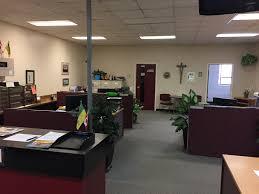 google main office pictures. Dr. Martin LeBoldus Catholic High School Main Office Google Pictures