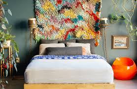 Boho Bedroom Bedroom New Boho Bedroom Decoration Ideas Gypsy Bedroom Boho