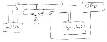 fluorescent light wiring doityourself com community forums attached images
