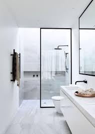 pinterest small bathroom remodel. Best 25 Small Bathrooms Ideas On Pinterest Bathroom Remodel