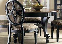 padded dining room chairs full size of set fancy upholstered