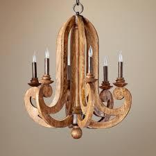 home house idea pleasing chandelier orb large round wooden orb chandelier chandeliers and with
