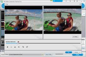 how to shrink video size how to reduce video size without losing quality when converting a