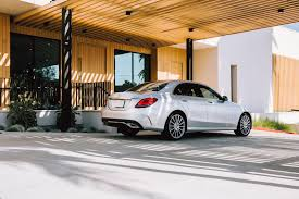 View a place in more detail by looking at its inside. Used Mercedes Benz Dealer Mercedes Benz Of South Orlando Fl