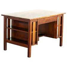 mission style coffee table mission style coffee table table ideas solid oak mission style coffee table
