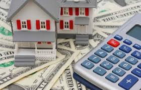 refinance calculations how the refinance calculator can help you to find the best