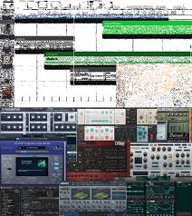 You'll need to at least get a basic understanding about how music works. Magix Music Maker Soundpools House Music Production Reddit