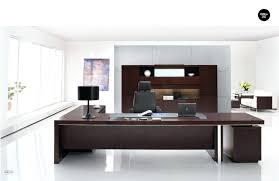 executive office design. Appealing Home Office Executive Design E