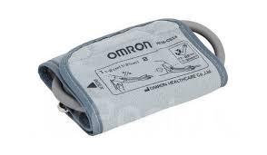 <b>Манжета</b> для тонометров <b>Omron CL Large</b> Cuff большая (32-42 см)