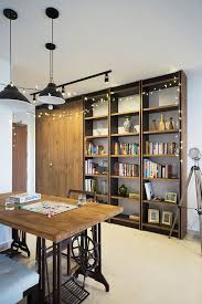 Small Picture 186 best Home images on Pinterest Live Singapore and Architecture