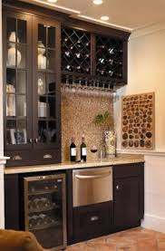 living room bar cabinet foter inside dining decor 4