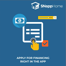 Conventional Mortgage Calculator Snapp For Buyers
