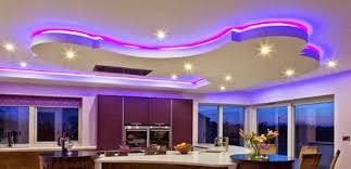 led lighting for living room. led false ceiling lights for living room led lighting