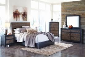 decorative ideas for bedrooms. Full Size Of Bedroom:bedroom Dresser Ideas Bedroom Decor Decorating Large Decorative For Bedrooms
