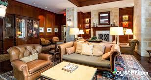2 Bedroom Suites San Antonio Tx Decor Plans Interesting Design Inspiration