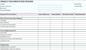 Home Building Budget Template Building Estimate Spreadsheet