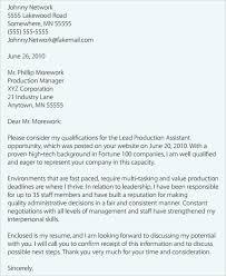 irb application cover letter sample irb cover letter sample
