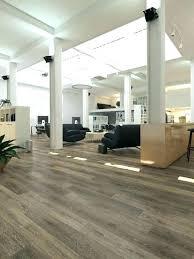 lowes sheet vinyl linoleum flooring lowes brick look tile vinyl flooring sheets