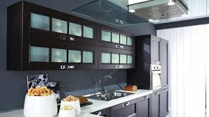 Kitchen Stylish Innovative Within Simply Home Design And Interior Simply Home Design