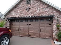Favorite 36 Garage Door Makeover Nevercontent Ideas for the