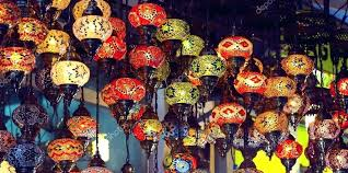 oriental lighting. Oriental Lighting Sdn  Bhd Shah Alam Selangor .