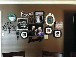 full size of scrabble letter wall decor tile art design home galvanized metal u excellent decorating