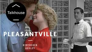 pleasantville essay pleasantville essay film essays film essays oglasi film essays oglasi film essays essays on filmsmovie evaluation