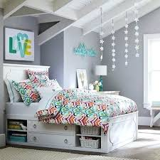 Designer Girls Bedrooms Interesting Decorating Design