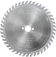 saw blade png. saw blade for track png
