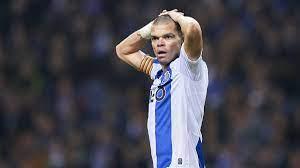 FC Porto vor der Pleite: Der Titelsammler steht am Abgrund - Eurosport
