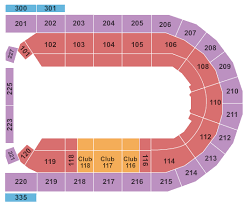 Casey Plaza Seating Chart Mohegan Sun Arena At Casey Plaza Seating Chart Wilkes Barre