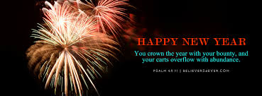 Happy New Year Christian Quotes 2015 Best Of New Year Facebook Timeline Cover Graphics