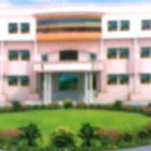 Mohsine Millat Unani Tibb Education Society's Unani Medical College, Raipur Image