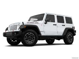 2018 jeep wrangler unlimited 4wd 4 door rubicon hard rock low wide front 5