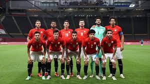 بث مباشر: شاهد مباراة مصر وأستراليا في أولمبياد طوكيو 2021