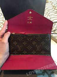 louis vuitton emilie wallet. [ img] louis vuitton emilie wallet