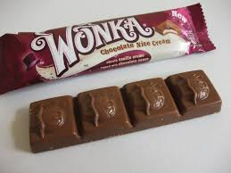 real wonka chocolate bar. Contemporary Real On Real Wonka Chocolate Bar O