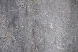 polished concrete floor texture seamless. Concrete Texture Seamless Background Stockillustration Shutterstock.com Polished Floor M