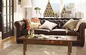 living room designs and decoration medium size pottery barn henley rug for small living rooms ideas