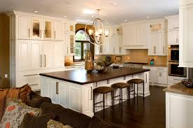 cabinet refacing dreammaker bath kitchen