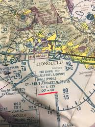 39 Timeless Expired Sectional Chart