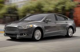 2018 ford australia. Wonderful Australia 2018 Ford Fusion Hybrid Review Australia And Price Intended Ford Australia T