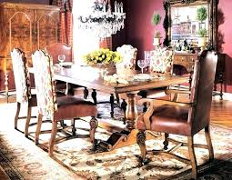 brylane home rugs home area rugs home area rugs image of kitchen furniture fair area rug brylane home rugs home area