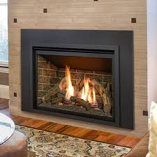 chaska 34 l categories fireplaces stoves