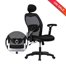 best office chair for back pain. what are the best ergonomic chairs for lower back pain? office chair pain