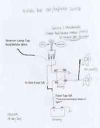 toyota tacoma backup light wiring toyota trailer wiring diagram tail light wiring diagram 2003 toyota tacoma