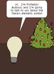 literary term symbolism symbolism literary definition