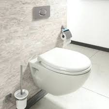 residential wall mount toilets difficult to install residential wall mounted toilet with tank