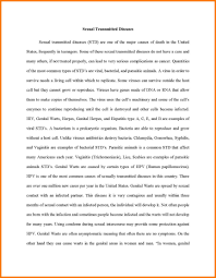 007 Collection Of Solutions Apa Essay Formatting Amazing Essays In