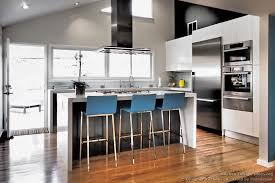 high ceiling kitchen design ideas. latest designer kitchens la pictures of kitchen remodels || 900x600 / 94kb high ceiling design ideas f
